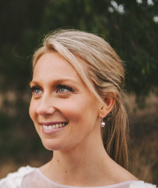 Zoe Coombe, Graphic Designer