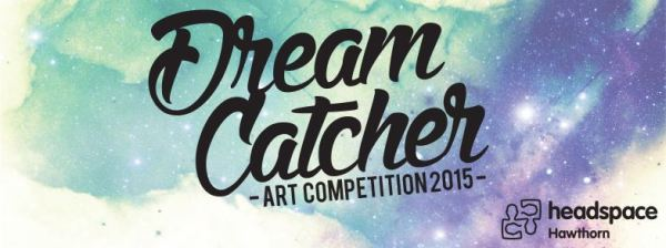 Dream Catch competition