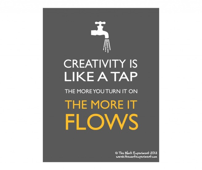 creativity-is-like-a-tap-1024x862